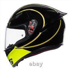 AGV K1 Gothic Urban Touring Helmet