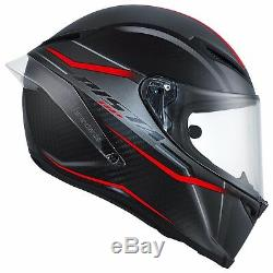 AGV Pista GP Gran Premio Helmet
