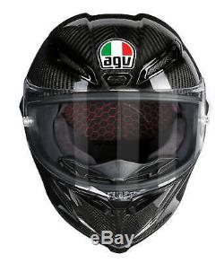 AGV Pista GP-R Gloss