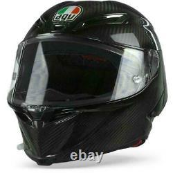 AGV Pista GP RR Carbon Full Face Helmet