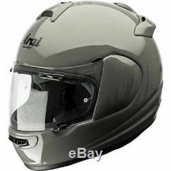 Arai Debut Motorcycle Motorbike Helmet Modern Grey UK Supplier 2019 NEW