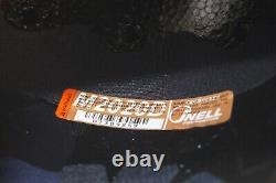Arai Full face helmet RX-7X HAGA Corsair-X RX-7V MOTOGP SNELL M2020D LATEST haga