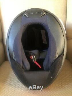 Arai RX-7V Rea Replica Motorcycle Helmet All Sizes free Pinlock