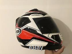 Arai Rebel Helmet Size M
