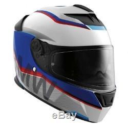 BMW Street X Helmet Thunder 53/54