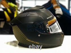 BMW Street X Spectre Helmet, 59/60, 76319480630