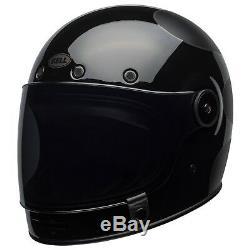 Bell Bullitt Boost Motorcycle Helmet All Sizes (30% off!)