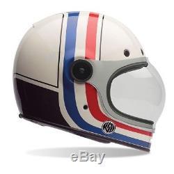 Bell Bullitt Motorcycle Helmet SE RSD VIVA