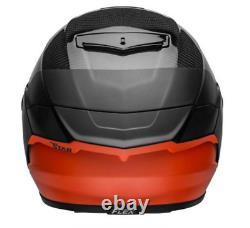 Bell Race Star Flex DLX Carbon Fiber Motorcycle HelmetSHOEI, arai
