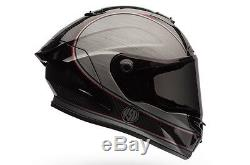 Bell Race Star RSD Chief Size S 55-56cm Carbon Fibre CHEAPEST IN THE UK