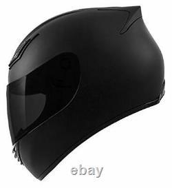 MOTORCYCLE SAFETY GEAR BUNDLE - Bluetooth Helmet Jacket Gloves Backpack