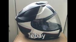 SHOEI GT air Motorbike Helmet
