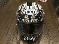 Shoei Helmet XR1000 Size M