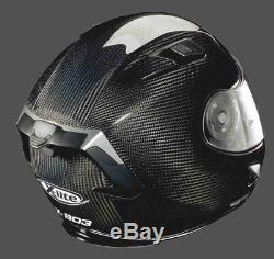 X-Lite X-803 Ultra Carbon Puro Carbon Helmet WQ
